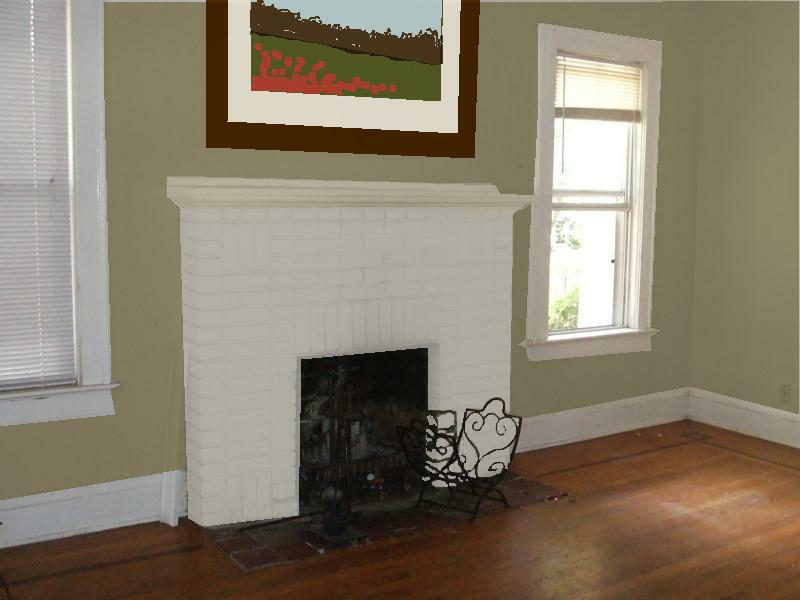 Benjamin Moore Olive Branch 2143 30 Pictures To Pin On