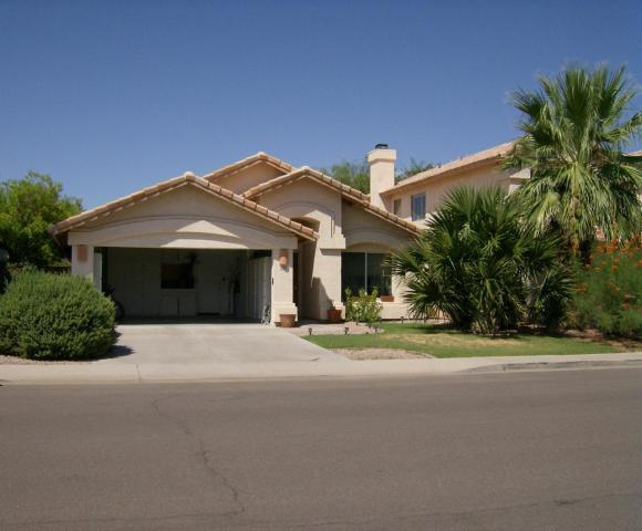 Three and Four Bedroom Homes With Pool For Sale In ...