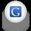 Rebecca Gaujot on GooglePlus