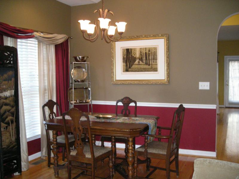 Dining Room Chairs and Counter Height Table Chairs - Discount