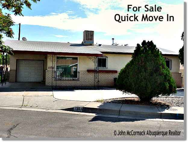 1324 Palo Duro Ave NW Albuquerque NM 87107, north valley, home for sale, john mccormack, realtor, albuquerque Homes realty, albuquerque, nm