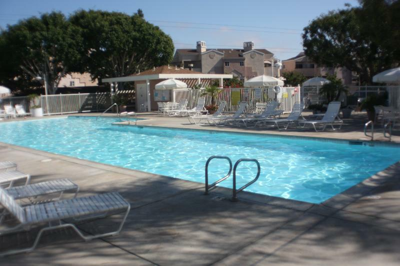 Mission Valley Condos San Diego Ca You Too Can Have A Pool