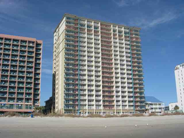 beach oceanfront condos for sale condo for sale in myrtle beach sc