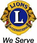 St. George Lions Club - Utah