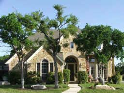 round rock real estate