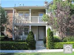 6 Attleboro St - Ladera Ranch, CA