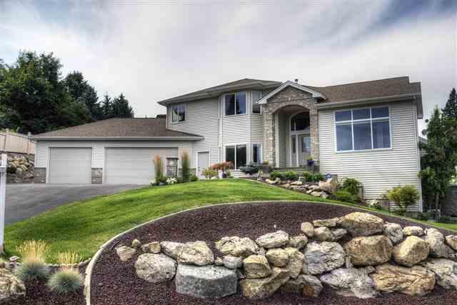 South Hill Spokane Wa Homes For Sale South Hill Spokane Wa Real Estate Agents