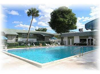 Look Daytona Beach Area Condo For Lease Price Now Reduced