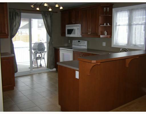 Home for Sale in Casselman Ontario