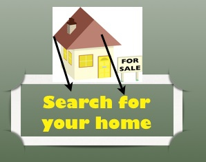 Lakeland FL Homes for Sale - Search for your next home
