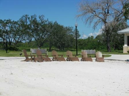 seminole isle