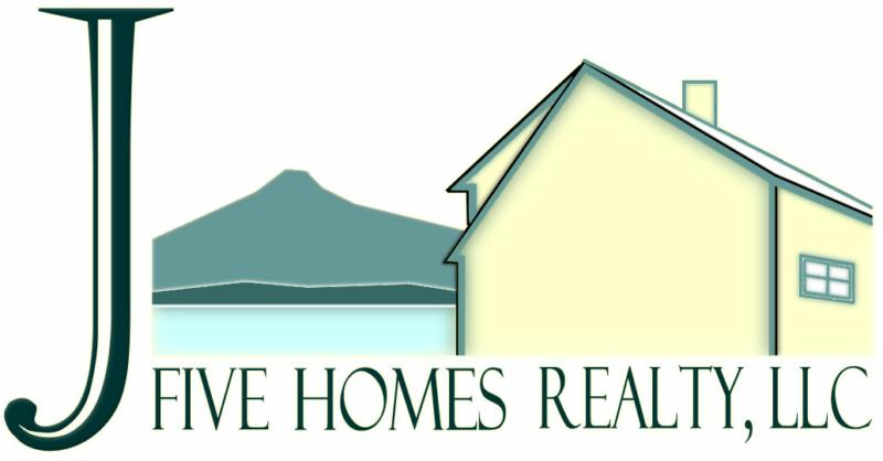 JFIVE HOMES REALTY LLC