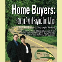 Home Buyers Guide for Wake County, NC