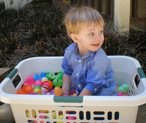 Cary Easter Egg Hunt | Things to Do in Cary
