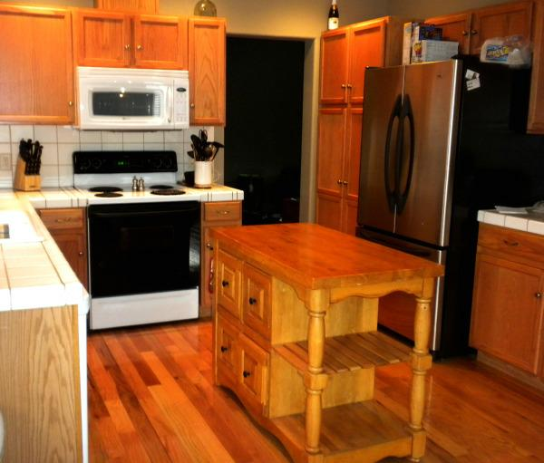 Kitchen Cabinets Reno Nv: Just Listed In Reno, Nevada 7205 Ishi Point Court Reno