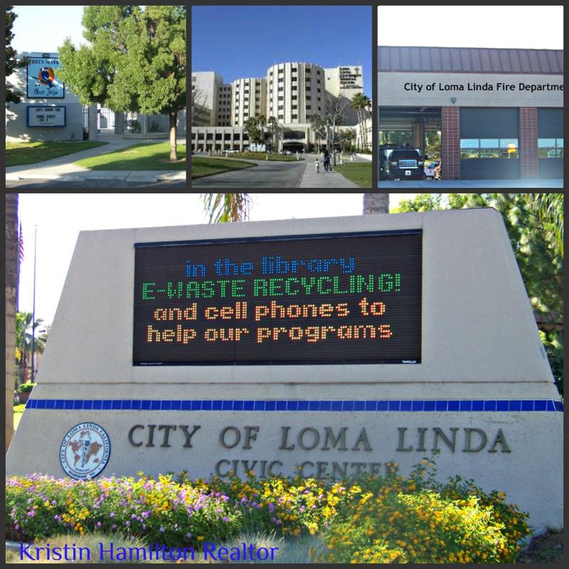 Loma Linda Apartments: Loma Linda Condos Mountain View Gardens Condos
