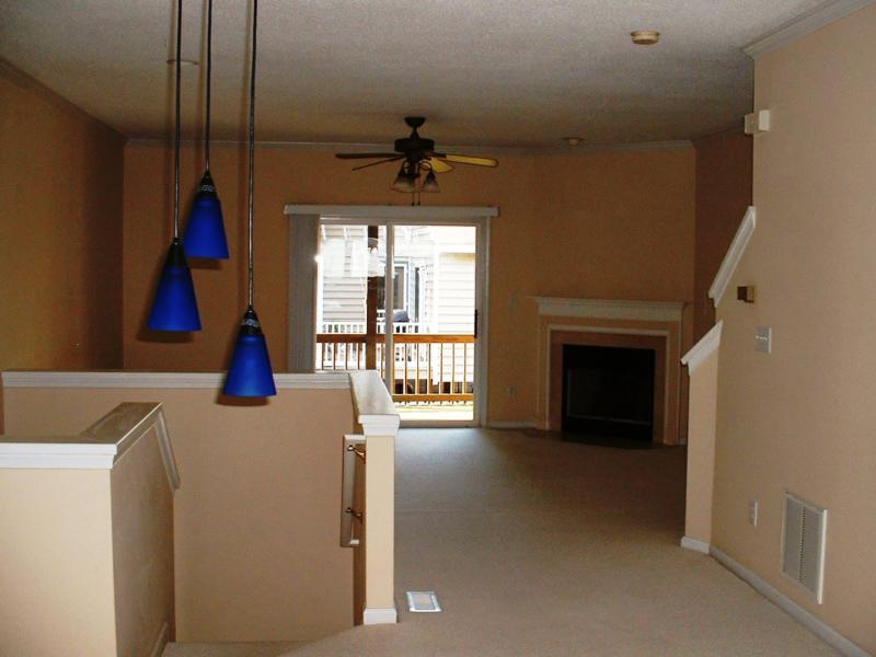 New Virginia Beach Rental Home 3214 Shore Drive Sandspur Villas 3 Bedroom 3 1 2 Bath