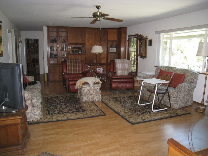Dream Interior Redesign and Staging, Oakhurst CA