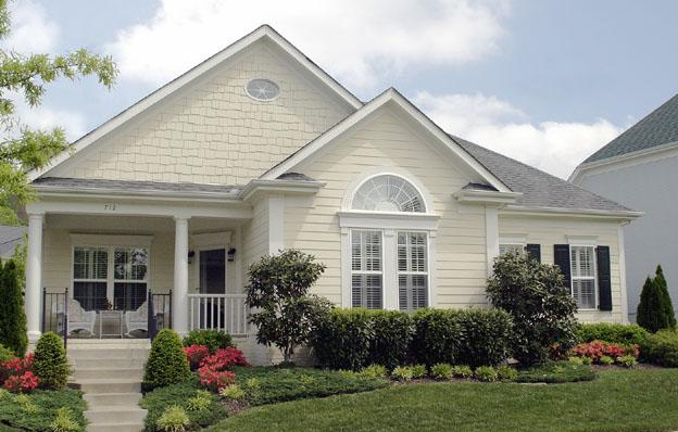 Franklin tn one level homes for sale for One level houses for sale