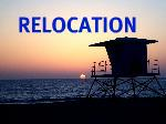Relocation A to Z blog