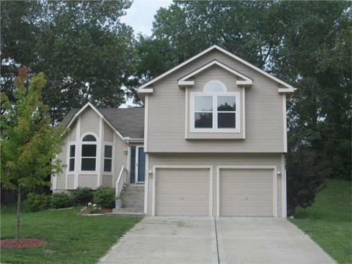 short sale parkville mo homes for sale kansas city 5375 nw