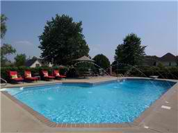 Homes For Sale In Hendersonville Tn With Swimming Pools