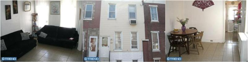 2647 Braddock Street