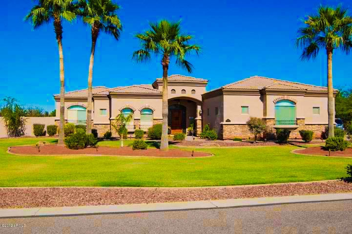 homes for sale with pool in goodyear goodyear homes for sale with pool az