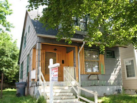 home for sale portland oregon 437 ne webster