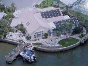 Ponce Inlet real estate