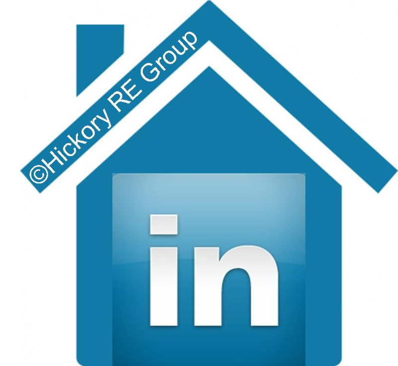 LinkedIn Mike Kelly Jr