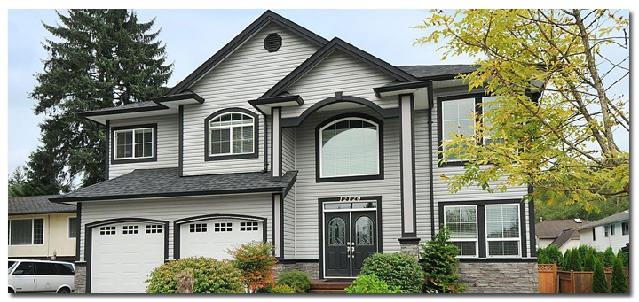 12120 250th Street - Maple Ridge Real Estate for sale