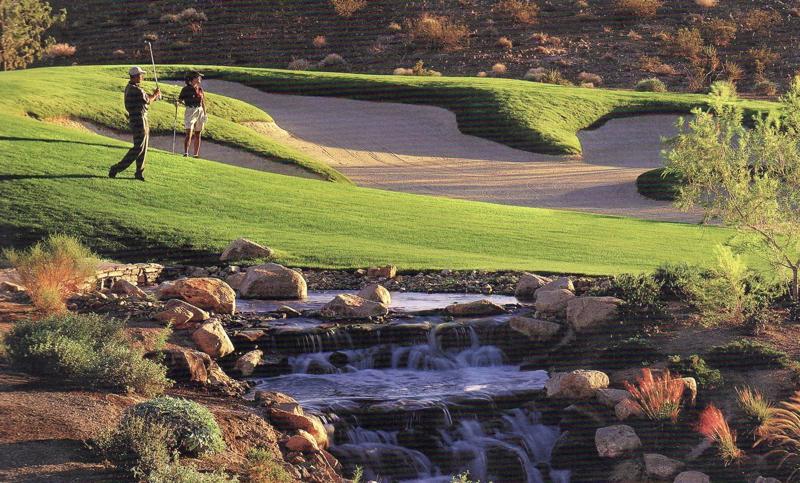 Mirage Spa Granada St