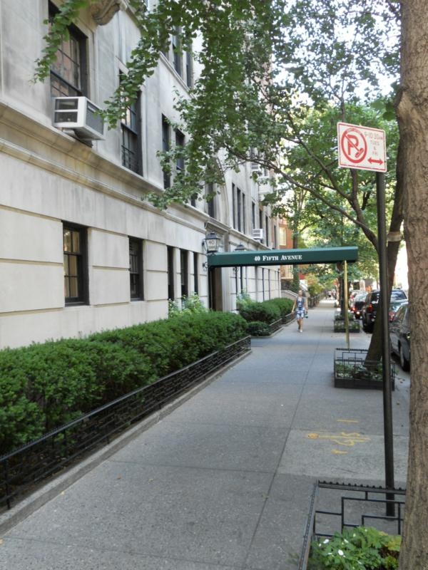 greenwich village apartments for sale what does 500 000