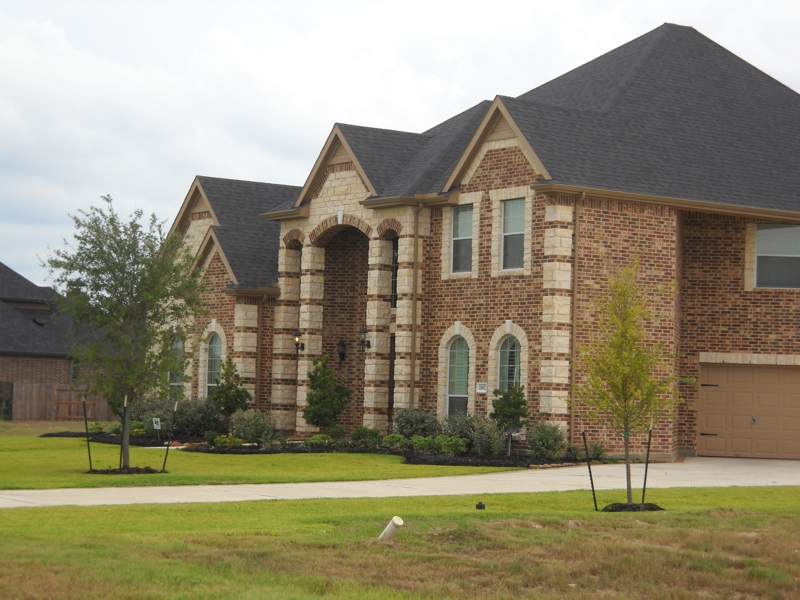 The Katy Texas Blog Local Real Estate Market Report For