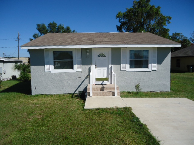 Homes For Rent Pensacola Fl