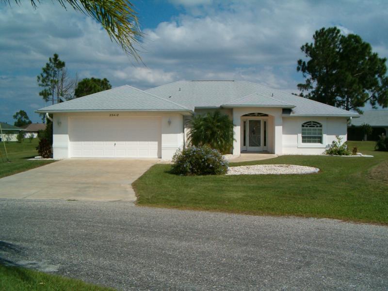 punta gorda home approved short sale t2390887