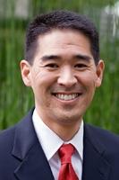 John D. Lee, CFP® San Mateo, CA