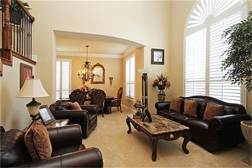 Frisco home for sale