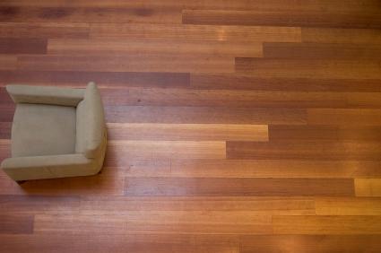Laminate flooring pocantico hills ny 10591 we make for Millwood hardwood flooring