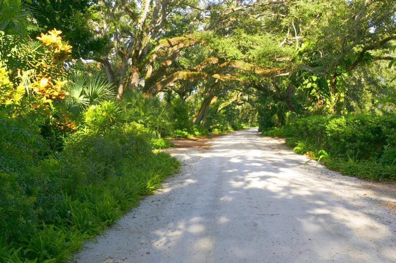 Riomar Country Club Vero Beach Florida