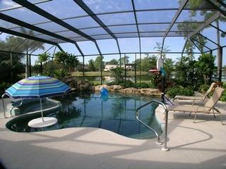berkshire lakes naples florida