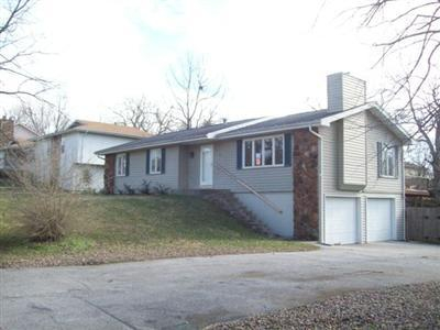 Springfield Mo Foreclosure