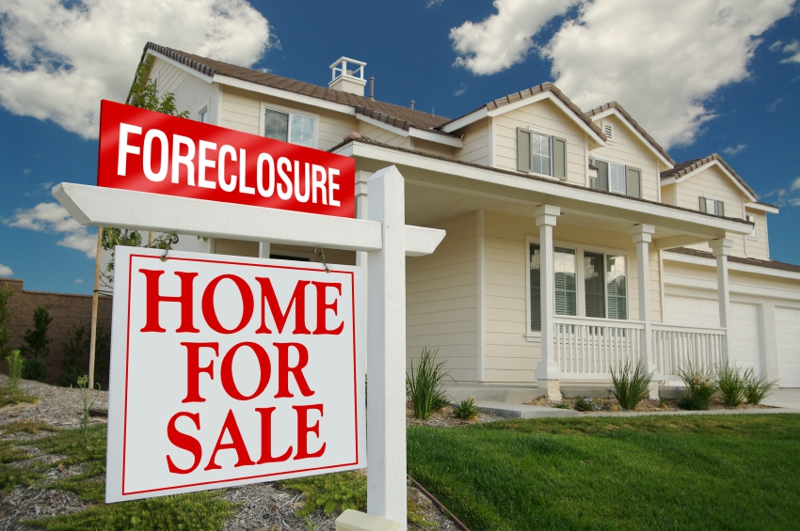 Foreclosure/Short Sale - PowerTeamHomes.com