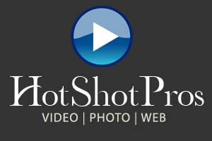 HotShotPros.com is a professional Colorado photography and Virtual Tour company for Real Estate