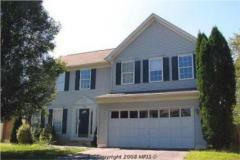 Manassas Park Homes