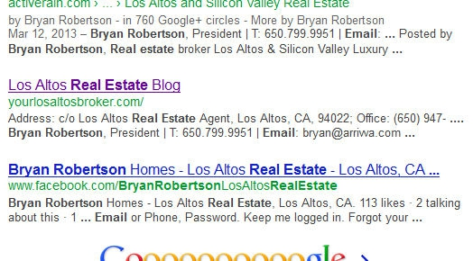 How To Find A Real Estate Agent S Email Address When It S Hidden