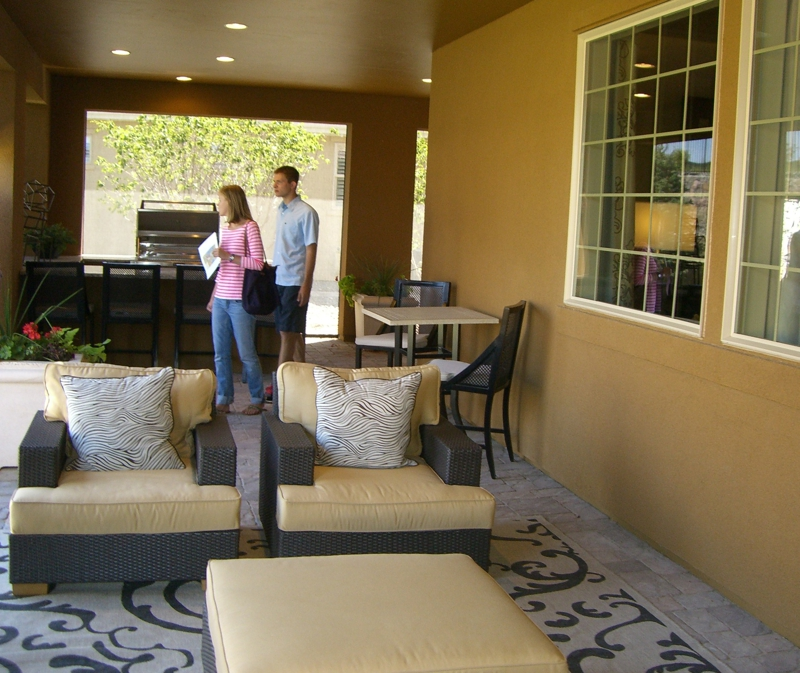 Super Get An Inside View Of The 2011 Denver Parade Of Homes Model 1 Largest Home Design Picture Inspirations Pitcheantrous