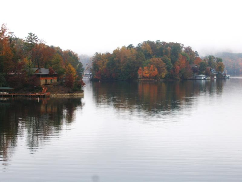 lake lure girls Tranquility chalet-on bald mountain lake-in rumbling bald resort looking for a peaceful sport fishing on lake lure, lighted tennis courts.