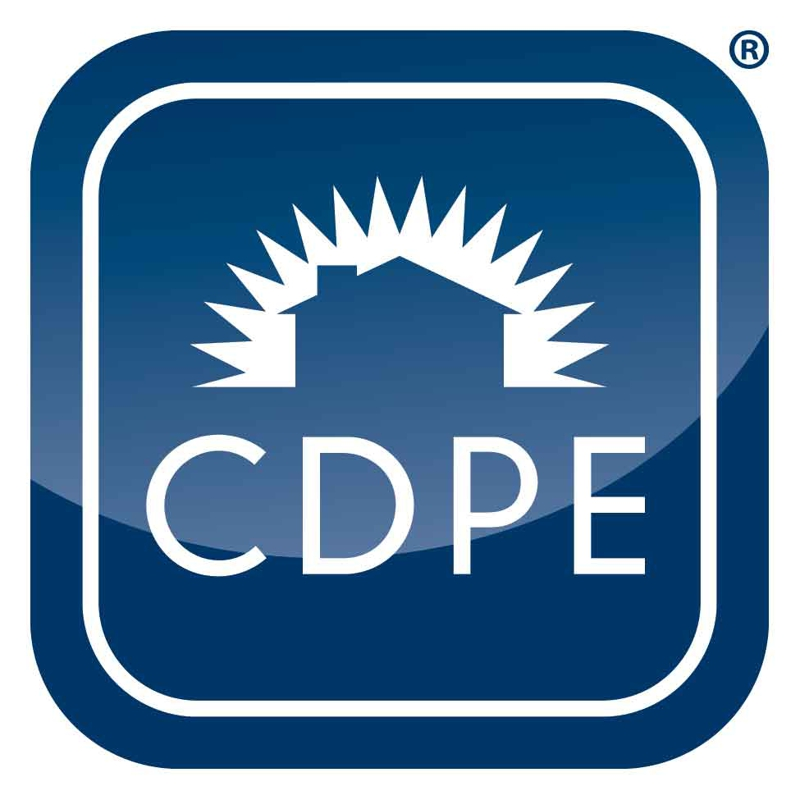 CDPE Certified Distressed Property Expert, Brad Rachielles, Real Estate